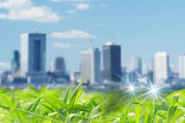 Ответ Генпрокуратуры по поводу разработки и утверждения методик расчета выбросов вредных (загрязняющих) веществ в атмосферный воздух
