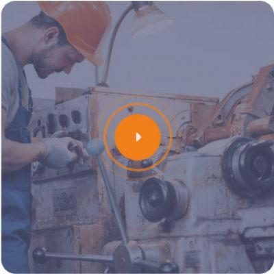 """Видео """"Инсинераторы Гейзер ИУ. Технология термического обезвреживания отходов I-IV класса опасности"""